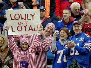 Bills_fans