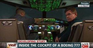CNN_Malaysia Air