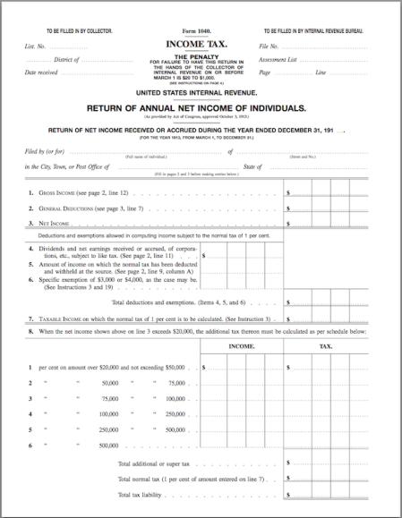 Form1040_1913