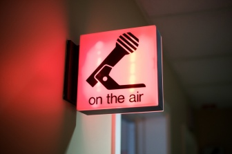 onair_sign