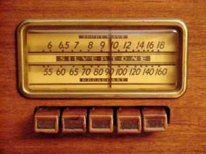 AM_Radio1