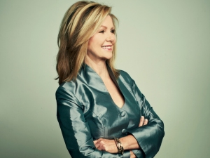 marsha_blackburn