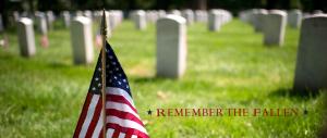Memorial-Day-2014