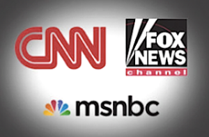 cable_news_logos