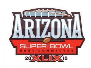 Super_Bowl_2015