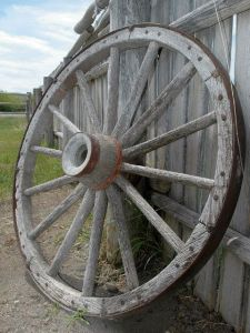 Wagon_Wheel