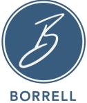 Borrell_Logo