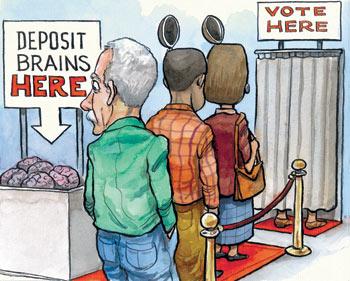 stupid_voters.jpg