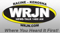 wrjn_logo