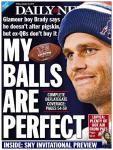 Brady_Daily News