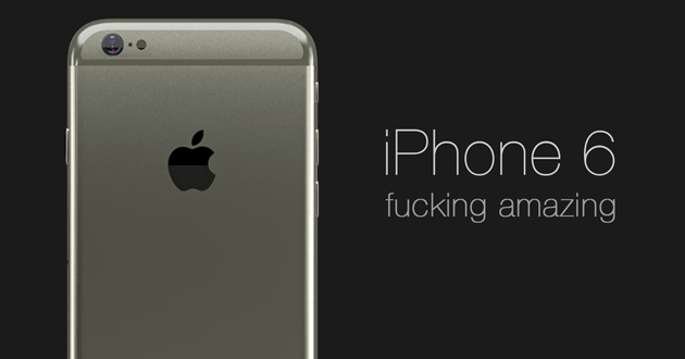 iphone6_amazing