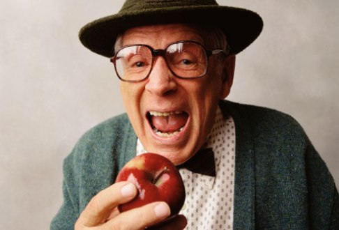 getty_rm_photo_of_old_man_with_apple