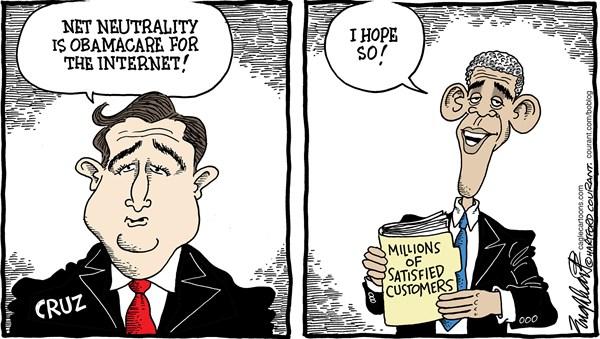 Cruz_Obama