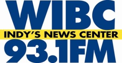 Wibc_logo_931FM