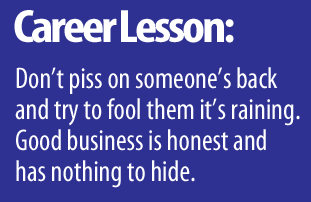 careerlesson_honesty