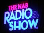 rab-radio-show