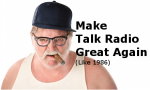 make-talk-radio-great